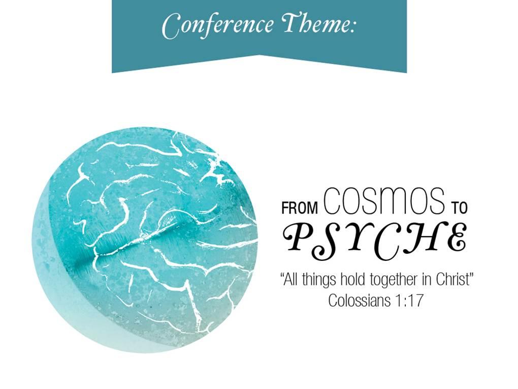CSCA/ASA/CiS 2014 Conference Theme