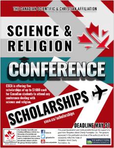 CSCA-Scholarships_Poster_Thumbnail