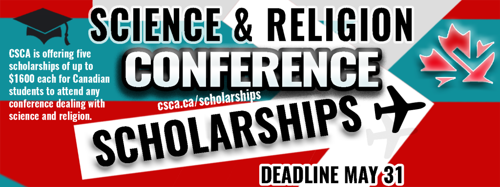 CSCA_Scholarships-2017_FB-2