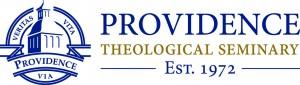 seminary-logo-color_CMYK