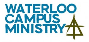 WaterlooCampusMinistry