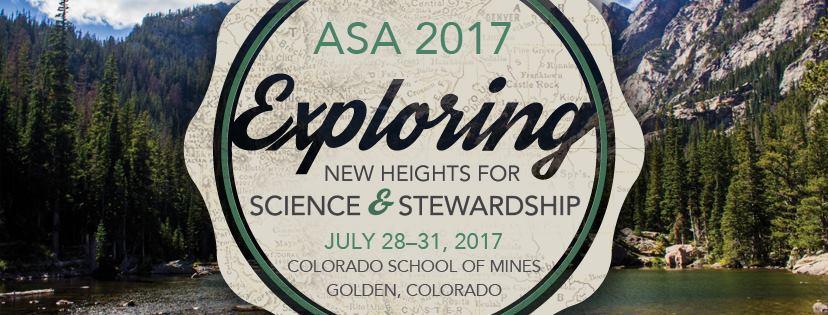 ASA2017