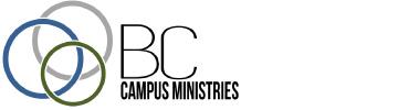 BC_CAMPUS_Christian