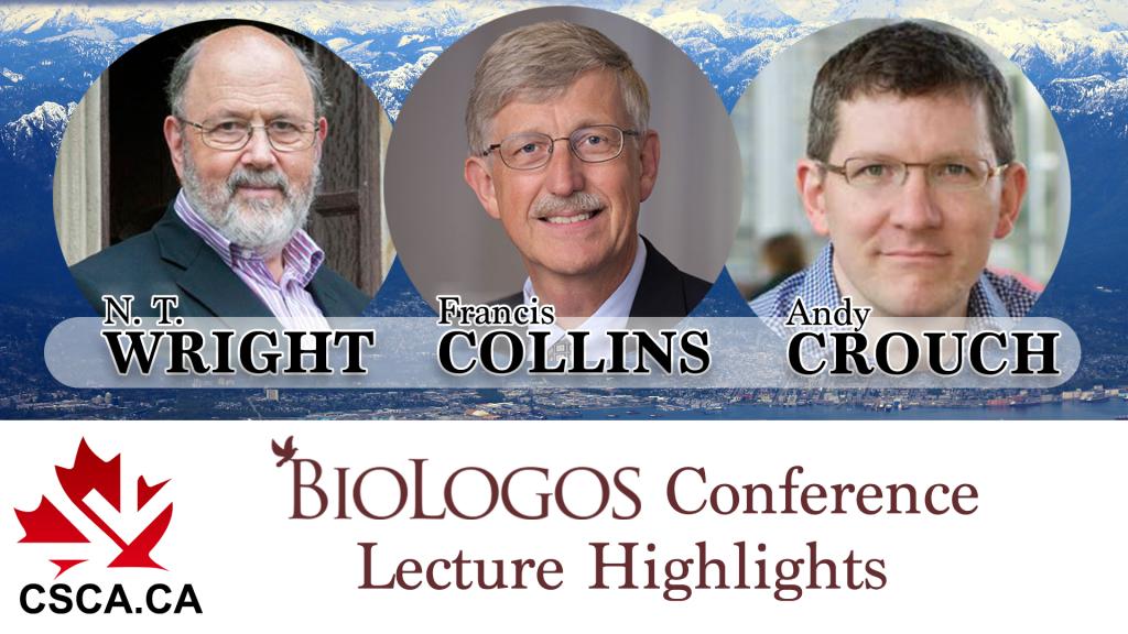 Biologos-Highlights-FB