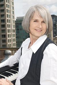 Janet Danielson